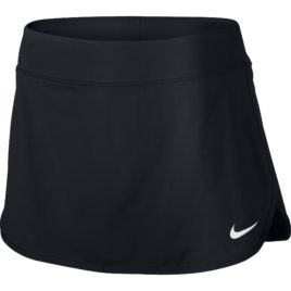 Nike Air Zoom Vapor X Clay Women s Tennis Shoe női teniszcipő ... a84d736a1a