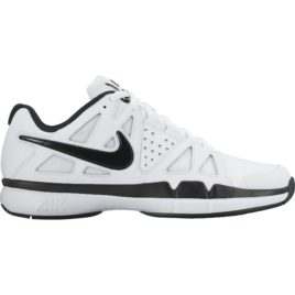 Nike Air Vapor Advantage Leather Tennis Shoes férfi teniszcipő bb046ea3b9