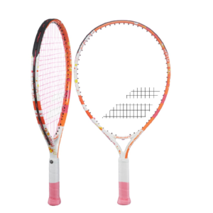 Babolat B-fly junior 21