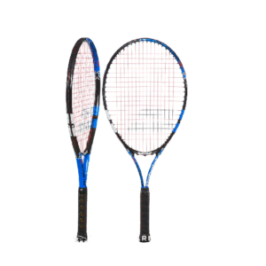 Babolat Ball Fighter 25