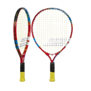 Babolat Ball Fighter junior 21