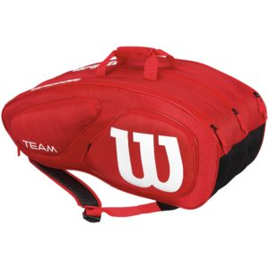 wrz857612_new_team_ii_12pk_bag_rd_front