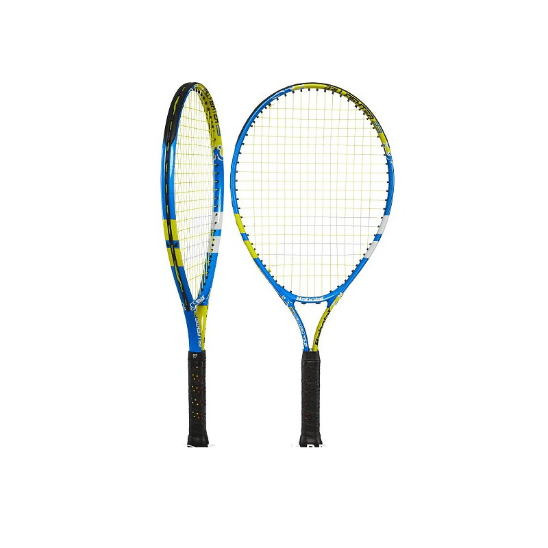 db0a7e76c8 Babolat Ball-Fighter 23