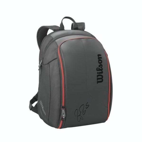 wrz832796_ss17_federer_dna_backpack_bk