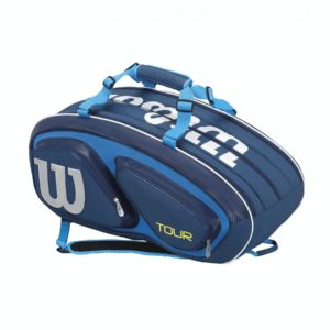 wrz843615_tour_v_15_pack_bl_back