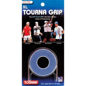 Tourna XL