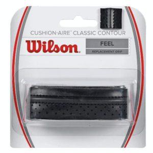 cushion-aire classic contour