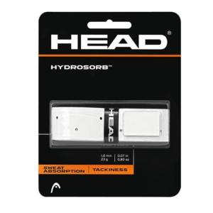 head-hydrosorb-white
