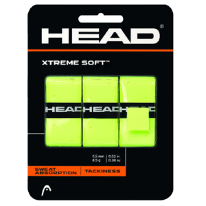 head-xtreme-soft-3-yellow