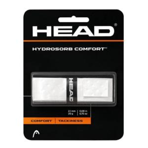 hydrosorb-comfort-white