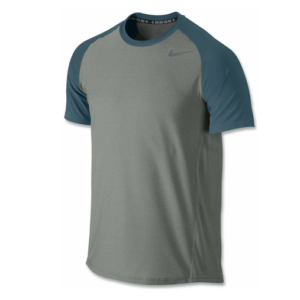 i-nike-koszulka-advantage-uv-crew-dark-grey-heather-metallic-cool-grey-523215-050