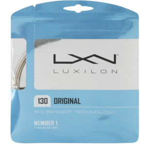 luxilon bb original
