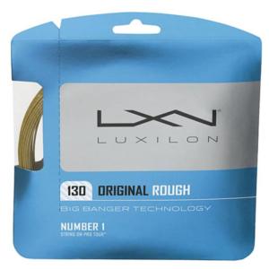 luxilon original rough