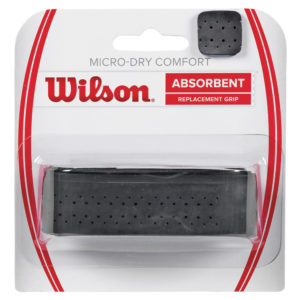 micro-dry comfort