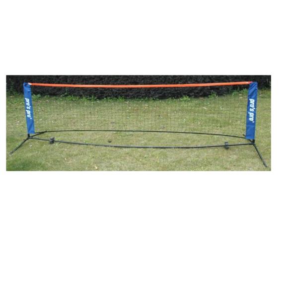 mini teniszháló (X 091, X 090)