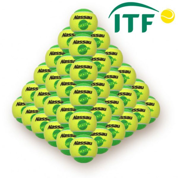 prospro-mingi-tenis-nassau-cool-_st_1