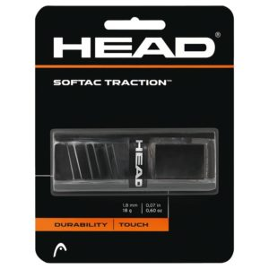 softac traction