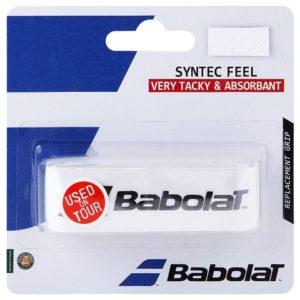 syntec feel white