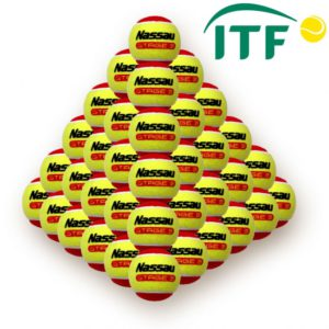 tennis-ball-nassau-stage-3-