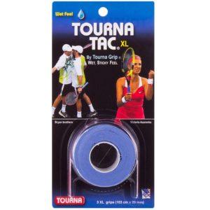 tourna tac