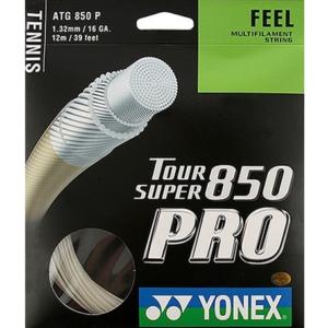 yonex tour super 850 pro