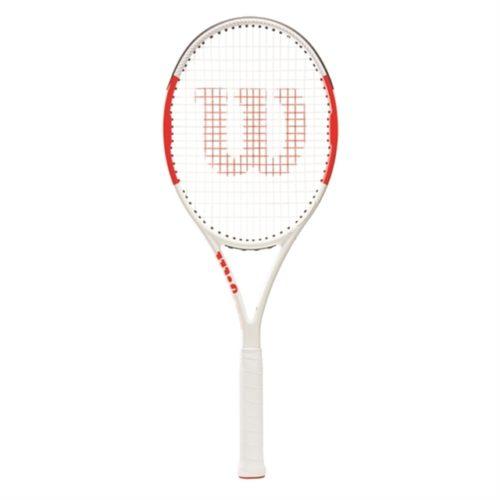 Wilson Blade 99 Team 2019 teniszütő