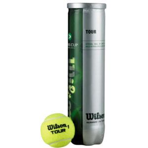 Wilson_Tour_Tennis_balls