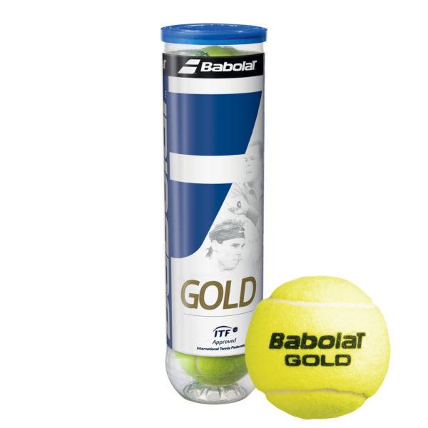 babolat-gold-pet-tennis-balls-tube-4-1