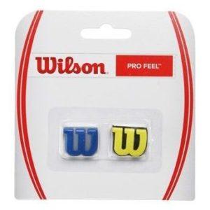 antivibrador-wilson-pro-feel-azulamarillo