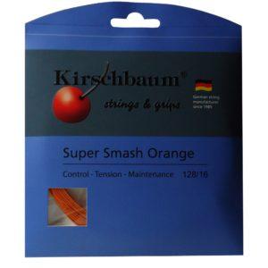 kirschbaum_super_smash_orange