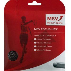 msv-focus-hex-noir-12m