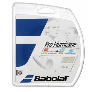 pro hurricane