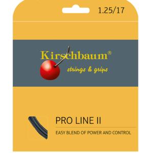 pro line 2