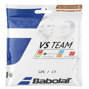vs team