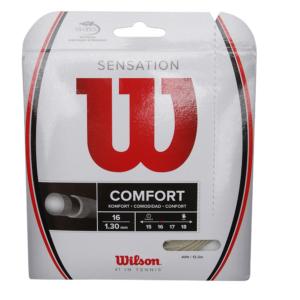 wilson sensation 1,30