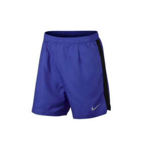 20170330141842_nike_nikecourt_dry_7_shorts_830823_452