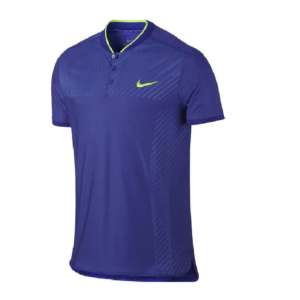 I-Grande-5673-polo-nike-zonal-cooling-advantage-men-830959-452.net
