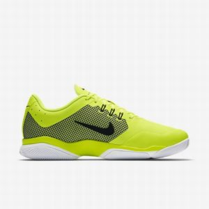 nikecourt-air-zoom-ultra-mens-tennis-shoe-12888
