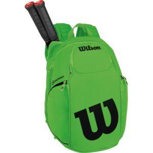 wilson-blade-reversed-tennisrugzak
