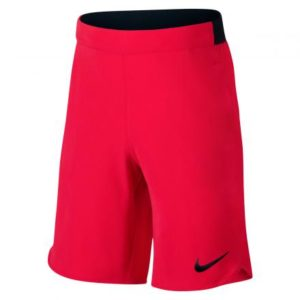 086115-856959-653-nike-flex-ace-tennis-shorts-action-red-black-n1
