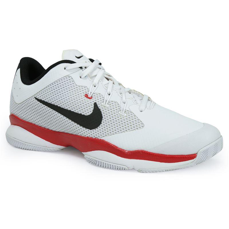 Nike Air Zoom Ultra Tennis Shoes gyerek teniszcipő