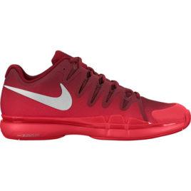 Nike Zoom Vapor 9.5 Tour Tennis Shoes férfi teniszcipő 0d46a00533