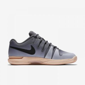 zoom-649087_002_c_prem-nikecourt-zoom-vapor-9-5-tour-clay-tennis-shoe