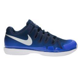Nike Air Zoom Vapor 9.5 Tour Tennis Shoes férfi teniszcipő bbc5f56c4e