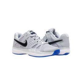 Nike Air Vapor Advantage Women s Tennis Shoes női tenisz ruházat b05fda0fb2