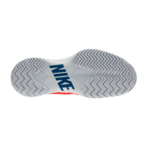 Nike Air Zoom Vapor X Clay Women s Tennis Shoe női teniszcipő. 42.990 Ft ·  Kosárba 8bc4590307